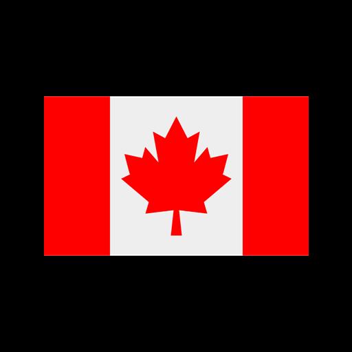 7311 - Canada