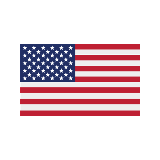 7360 - United States