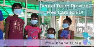 BOA-Blog-Share-Image---Dental-Clinic