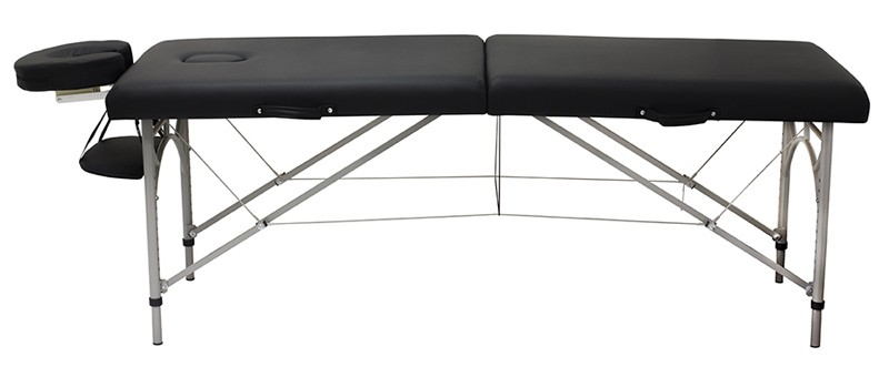 Fedora-Portable-Massage-Table-Aluminum-Only-27-LBS